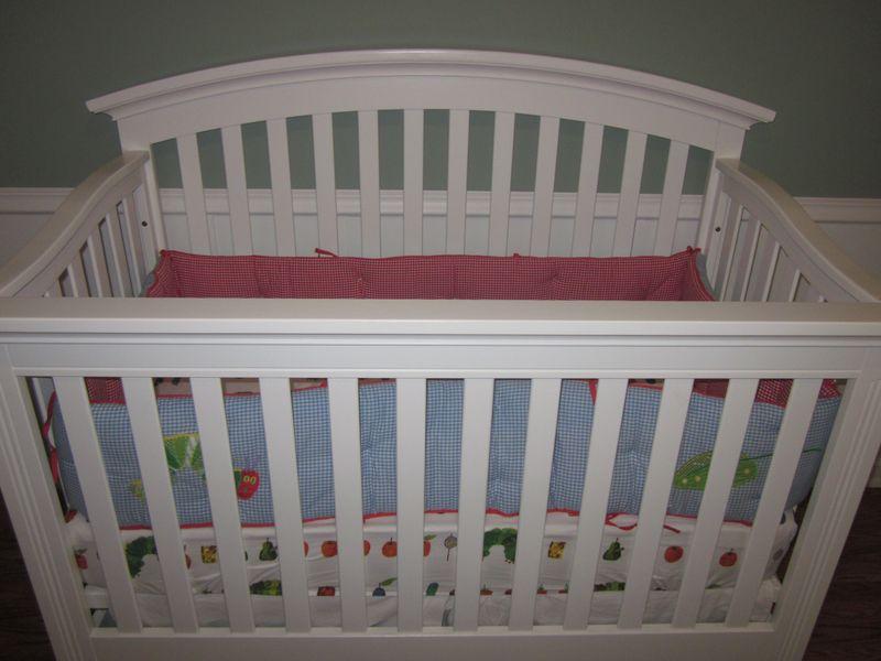 Nursery 10