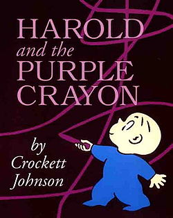 Harold_and_the_Purple_Crayon_(book)